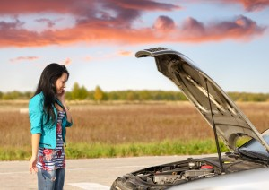 Heat is Hard: Tips to Care for Your Car Battery This Summer